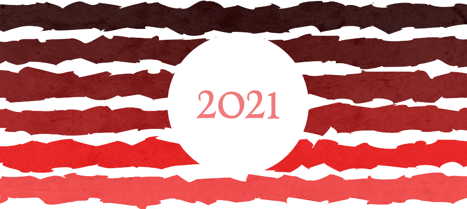 What's Coming in 2021